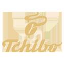 Tchibo po śląsku
