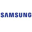 Samsung po śląsku